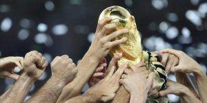 Marruecos también competirá por Mundial 2026