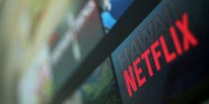 EE.UU. busca imponer impuestos a consumidores de Netflix