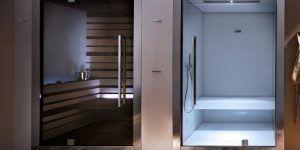 sauna vs vapor portada