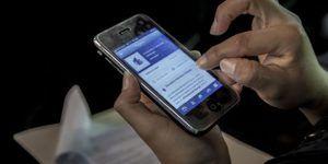 suicidios redes sociales