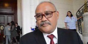 Avelino Méndez