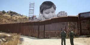 jr bebé frontera