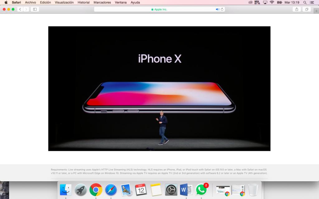 Captura de pantalla 2017-09-12 a las 13.19.14