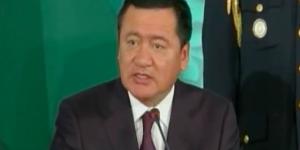 Entrevista Osorio Chong