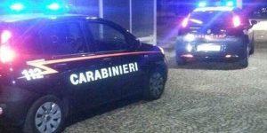 Detienen a 27 personas relacionadas con la mafia en Italia