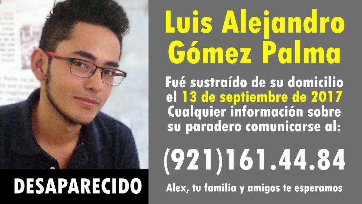 Secuestran a reportero de sociales en Veracruz