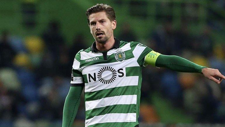 FIFA rechaza registro de Adrien Silva al Leicester