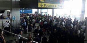 aeropuerto panamá