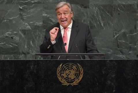 Santos y Temer rechazan posible intervención militar en Venezuela