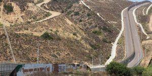 frontera mexico eeuu