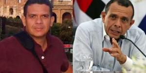 Dan 24 años de prisión a hijo de expresidente de Honduras