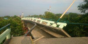 puente Asunción Ixtaltepec