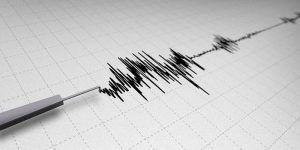 sismo sismografo