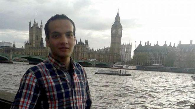 Estado Islámico reivindica atentado en metro de Londres