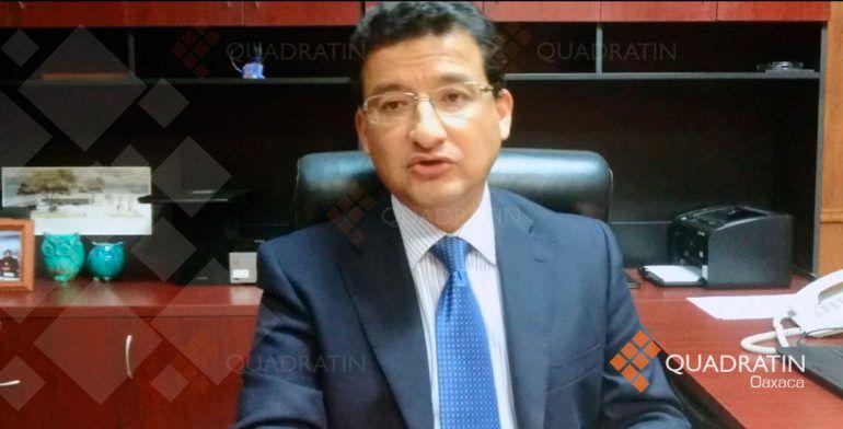 Formaliza Fiscalía prisión para 15 policías; investigan robo en Tuxtepec