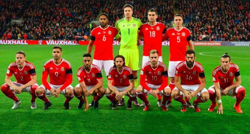 Gareth Bale no podrá disputar las últimas dos fechas de las Eliminatorias
