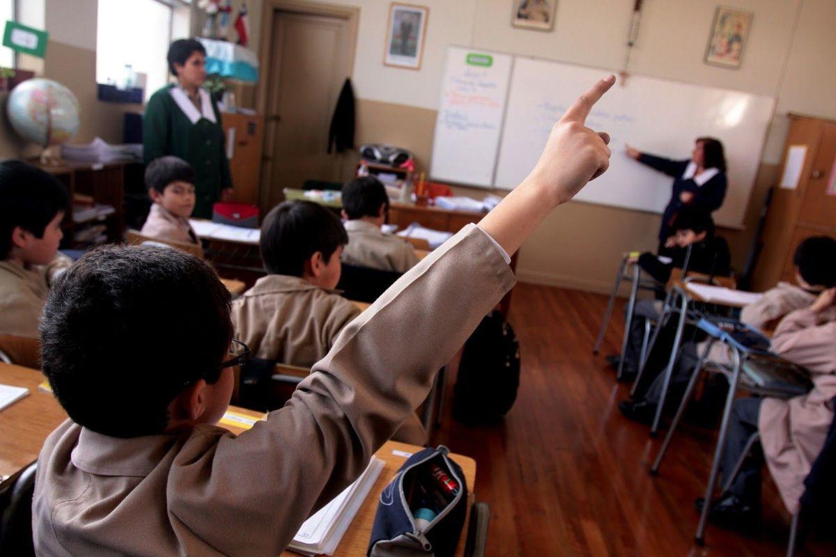 A clases, 19 mil 566 escuelas en cinco estados afectados por sismos