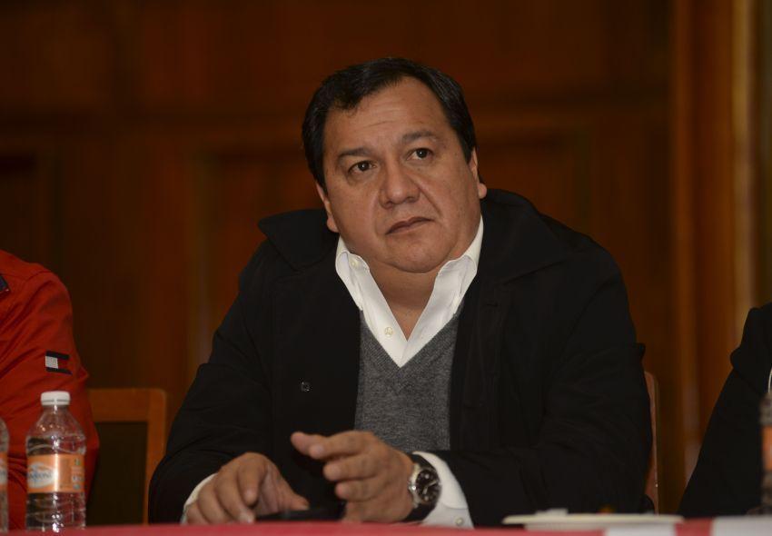 PT rompe alianza con Morena en el Edomex